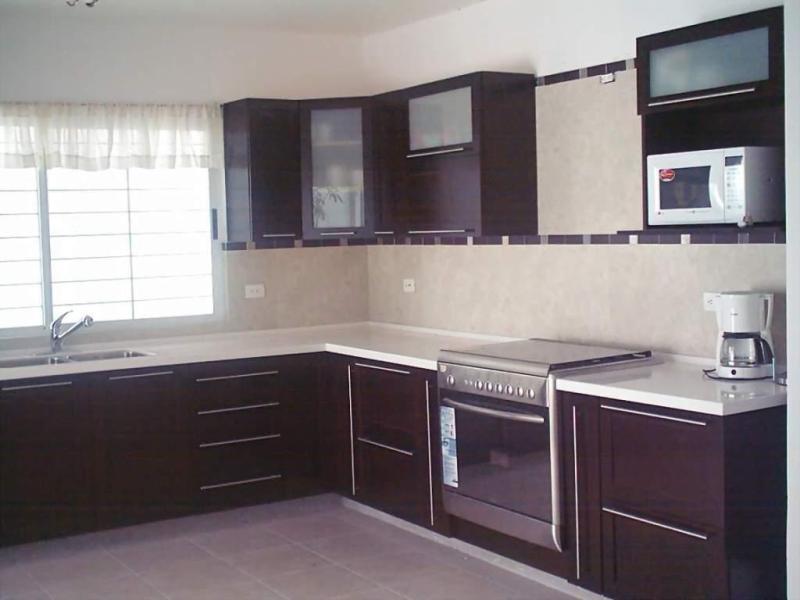 Carpinteria dekwood decoracion de interiores y exteriores - Ceramica para cocinas ...